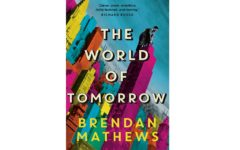 world-of-tomorrow-book-brendan-matthews-adelaide-review-2