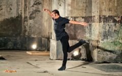 adelaide-festival-dance-flacomen-adelaide-review-luis-castilla-fotografia