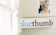 bluethumb-art-startup-adelaide-review-sia-duff