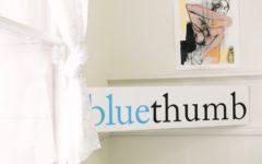 bluethumb-art-startup-adelaide-review-sia-duff