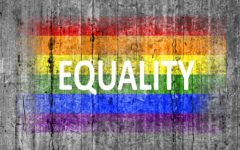 equality-lgbtiq-discrimination-adelaide-review