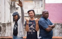 havana-meets-kingston-womadelaide-adelaide-review