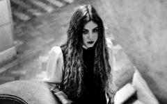 mane-adelaide-singer-songwriter-adelaide-review