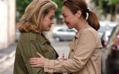midwife-film-cinema-adelaide-review