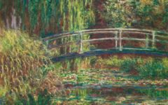 monet-water-lilies-pond-art-gallery-sa-adelaide-review-2