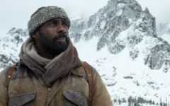 mountain-between-us-film-adelaide-review