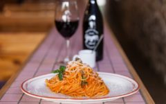 rare-treat-sunnys-spaghetti-red-sauce-recipe-adelaide-review