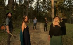 the-waifs-25th-anniversary-tour-2017-adelaide-review