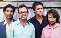 the-whitlams-2018-tour-adelaide-review