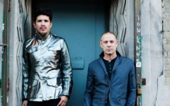 thievery-corporation-womadelaide-2018-adelaide-review