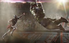 thor-ragnarok-film-cinema-adelaide-review