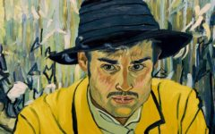 Loving-Vincent-cinema-film-adelaide-review