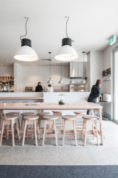 agostino-brown-olive-stools-will-matthews-adelaide-review
