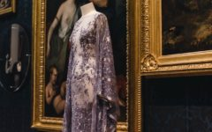 art-fashion-paolo-sebastian-x-adelaide-review