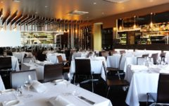 assaggio-ristorante-adelaide-review