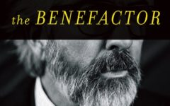 benefactor-sebastian-hampson-book-adelaide-review