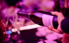 chandon-late-disgorged-blanc-de-blanc-adelaide-review