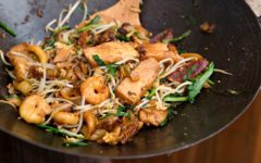 char-kway-teow-cheong-liew-recipe-adelaide-review