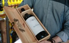 cin-cin-nebbiolo-mercato-mt-lofty-house-adelaide-review