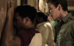 detroit-bigelow-cinema-film-adelaide-review