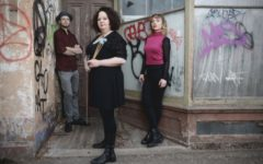 fleur-green-keepers-music-adelaide-review