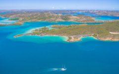 kimberley-coastline-buccaneer-adelaide-review