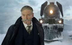 murder-orient-express-kenneth-branagh-cinema-film-adelaide-review