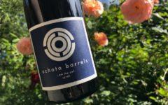 ochota-barrels-owl-syrah-adelaide-review