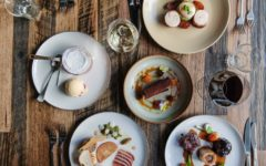 restaurant-review-la-provence-adelaide-review-sia-duff