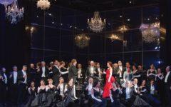 sa-opera-verdi-spectacular-adelaide-review