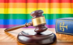 same-sex-marriage-legal-stoush-adelaide-review