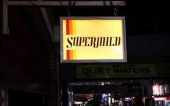supermild-liquidation-adelaide-review