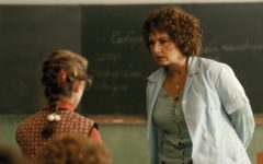 the-teacher-cinema-film-adelaide-review