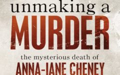 unmaking-murderer-anne-jane-cheney-book-adelaide-review