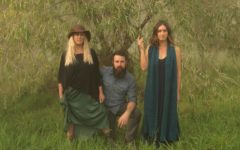 will-waifs-music-adelaide-review