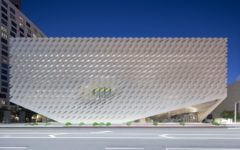 Diller-Scofidio-Renfro-The-Broad-Museum-LA