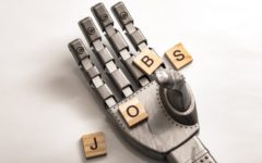 automation-employment-john-spoehr-adelaide-review