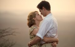 breathe-cinema-film-adelaide-review