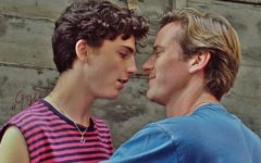 call-me-by-your-name-cinema-film-adelaide-review