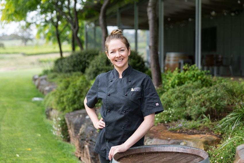 clover-restaurant-howard-vineyard-adelaide-review-sia-duff