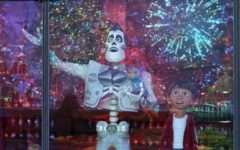 coco-cinema-film-adelaide-review