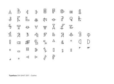 dia-sa-nt-typeface-dia-awards-2017-adelaide-review