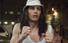 disaster-artist-cinema-film-adelaide-review