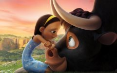 ferdinand-cinema-film-adelaide-review