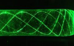 karen-cunningham-quantum-colour-jamfactory-adelaide-review-6
