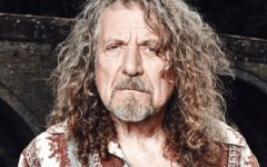 robert-plant-tour-bluesfest-adelaide-review