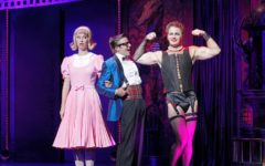 rocky-horror-show-richard-o-brien-adelaide-review