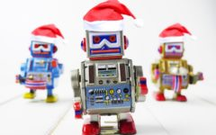 third-age-santa-christmas-robots-adelaide-review