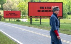 three-billboards-outside-ebbing-missouri-cinema-film-adelaide-review