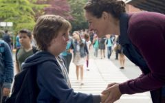 wonder-cinema-film-adelaide-review